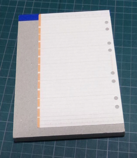 436997EA-DFB1-4779-8D0C-FBCC6462DFA7.jpg