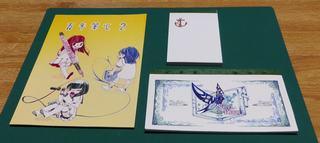 手帳収穫祭 (17).JPG