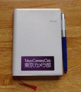 150527東京カメラ部01.JPG