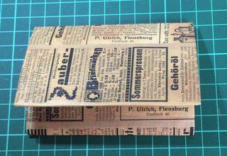 カードケース (1).JPG