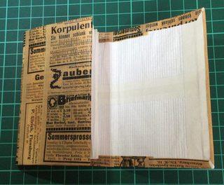 カードケース (3).JPG