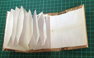 カードケース (6).JPG