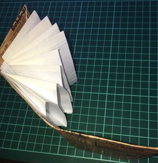 カードケース (8).JPG