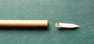 ガラスペン先001.JPEG