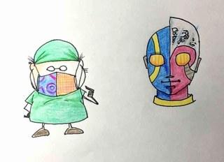 キカイダーマスク.JPG