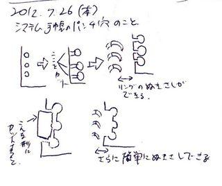 システム手帳のパンチ穴.jpg