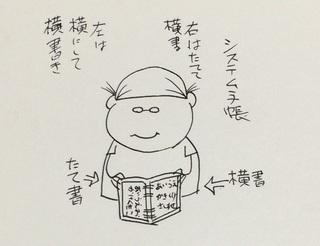 システム手帳の使い方 (1).JPG