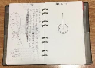 システム手帳の使い方 (6).JPG