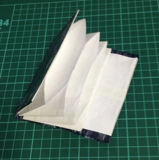 ジャバラ式カードケース04.JPG