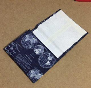 ジャバラ式カードケース05.JPG