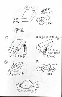 スポンジキャンディ (1).JPG