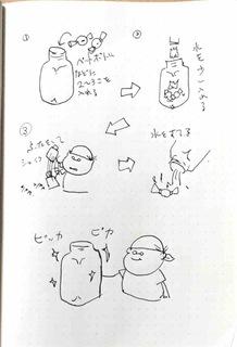 スポンジキャンディ (2).JPG