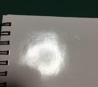 パチロケBook03.JPG