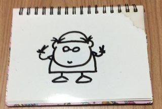 ホワイトボード (2).JPG