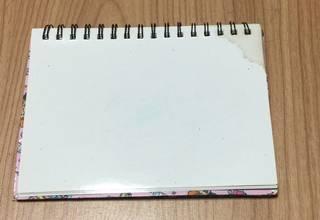 ホワイトボード (4).JPG
