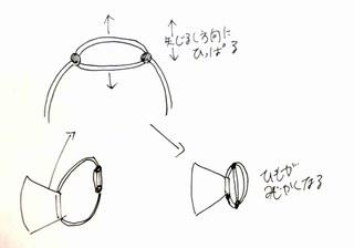 マスク紐 (1).JPG