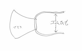 マスク紐 (4).JPG