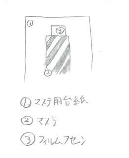 マステアイディア.jpg