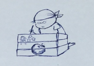 リンゴ箱 (1).JPG