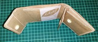 三つ折りサイフ05.jpg