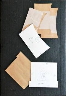 型紙とそのパーツ1.jpg