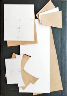 型紙とそのパーツ2.jpg