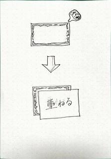 張り合わせの方法1.jpg