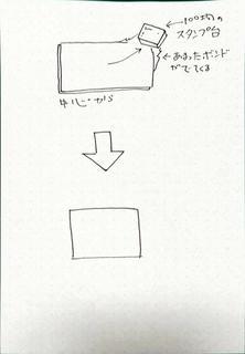 張り合わせの方法2.jpg