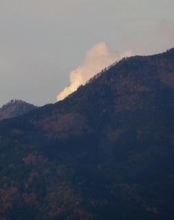 御嶽山噴煙01.JPG