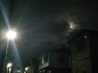 朧月夜.jpg