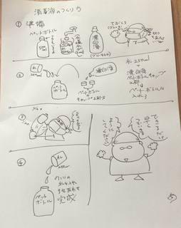 消毒液の作り方 (1).JPG