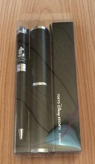 父の日のボールペン (2).JPG