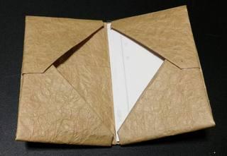 紙衣 カードケース09.JPG