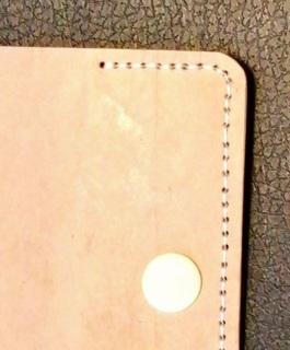 紙財布01 (2).jpg