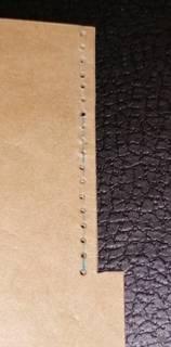 紙財布01 (4).jpg