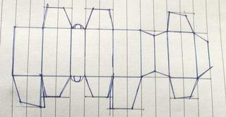 設計図下書き (2).JPG