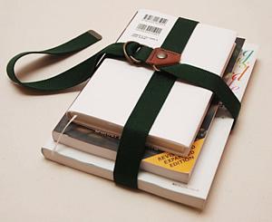 bookband.jpg